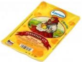 Sýr Pernštejn Lacrum