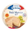 Sýr Petit Munster Duc De Coeur
