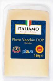 Sýr Piave Vecchio Italiamo