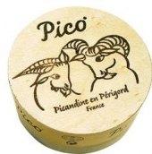 Sýr Picandine