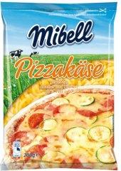 Sýr pizza Mibell