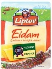 Sýr Liptov