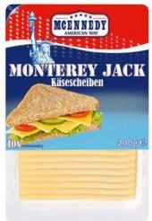 Sýr Mcennedy