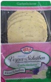 Sýr Vesper-Scheiben Jermi
