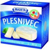 Sýr Plesnivec Madeta