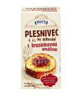 Sýr Plesnivec na gril Madeta