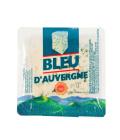 Sýr plísňový Bleu ď Auvergne Les Fromagerie Occitanes