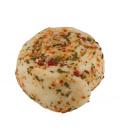 Sýr Polenská stuha s kořením Mlékárna Polná