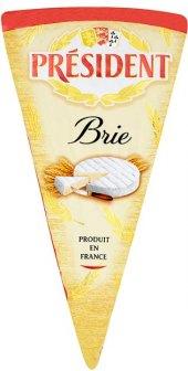 Sýr Pont De Brie Président