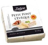 Sýr Pont L'Evêque Deluxe