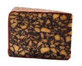 Sýr Portýr