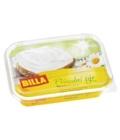 Sýr přírodní Billa