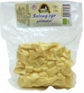 Sýr přírodní BioVavřinec