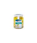 Sýr přírodní v nálevu Eridanous