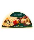 Sýr Provolone Agriform