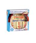 Sýr Provolone Auricchio