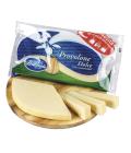 Sýr Provolone Brazzale