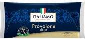 Sýr Provolone Italiamo