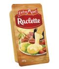 Sýr Raclette Entremont