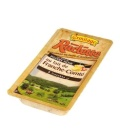 Sýr Raclette Ermitage