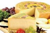 Sýr Raclette