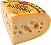 Sýr Radamer