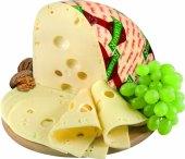 Sýr Radamer 45%