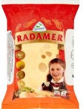 Sýr Radamer Spomlek