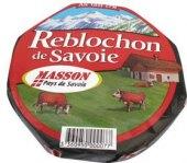 Sýr Reblochon de Savolie La Tournette Masson