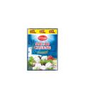 Sýr řeckého typu Milbona