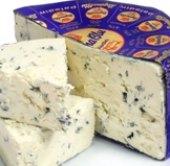 Sýr Regina blue