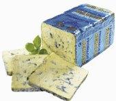 Sýr Remberter Brique