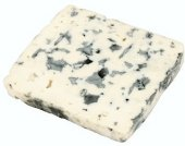 Sýr Remberter
