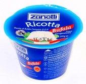 Sýr Ricotta Zanetti