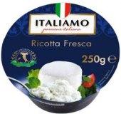 Sýr Ricotta Italiamo