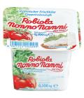 Sýr Robiola fresca Nonno Nanni