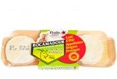 Sýr Rocamadour Fromageries de l' Etoille
