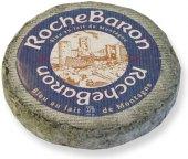 Sýr Rochebaron 55%