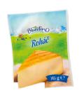 Sýr Roháč Bluedino