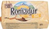 Sýr Romadur Alpenstern