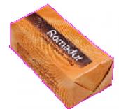 Sýr Romadur Bokada