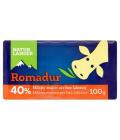 Sýr Romadur Naturlander