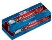Sýr Romadur ochucený Madeta