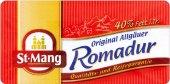 Sýr Romadur St.Mang