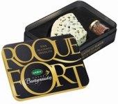 Sýr Roquefort Baragnaudes