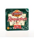 Sýr Roquefort Cantorel