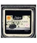 Sýr ovčí Roquefort Deluxe