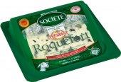 Sýr Roquefort Société Président