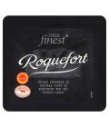 Sýr Roquefort Tesco Finest