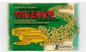 Sýr rostlinný tavenýr Sojaprodukt